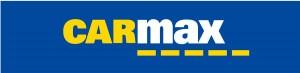 carmax_logo