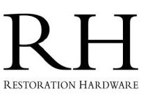 restoration-hardware-300x300
