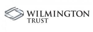 wilmingtn trust