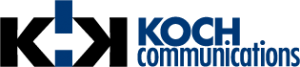 koch_communications