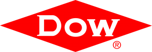 logo-dow-chemical-full-color