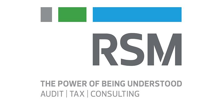 770x367-rsm_logo-slogan
