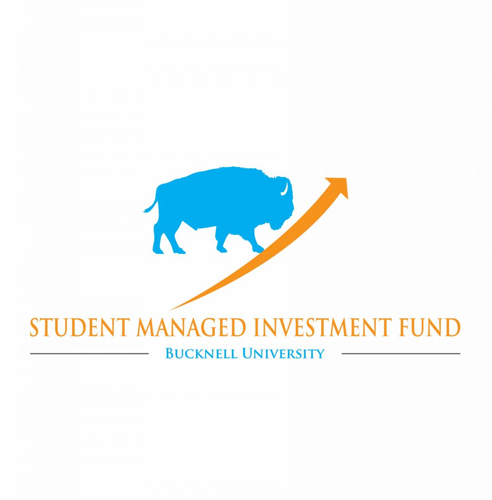 BUCKNELL STUDENT MANAGED INVESTMENT FUND